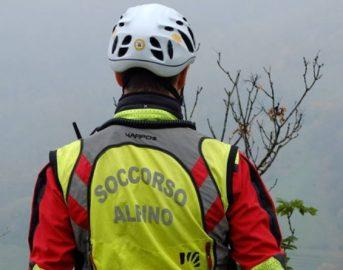 Escursionista morto sulle Alpi Apuane, ferito il compagno