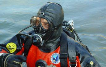 Inzago: cadavere galleggiante nel canale Villoresi, ragazzino dà l'allarme