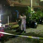 thailandia bombe resort