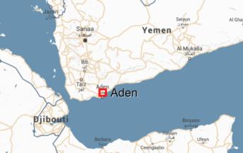 Attacco kamikaze in Yemen: strage in scuola reclutamento, Isis rivendica