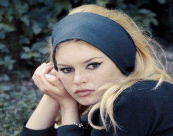 Brigitte Bardot oggi: da icona femminile a donna impegnata per i diritti degli animali
