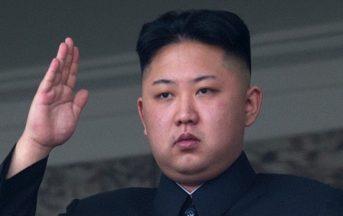 """Corea del Nord, Kim Jong-Un è sicuro: """"Faremo giocatori più forti di Messi"""""""