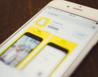 Snapchat Spectacles vs visori realtà aumentata: al via la battaglia del video social