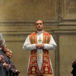 mostra del cinema di venezia 2016, venezia 73, the young pope film, the young pope trailer, the young pope trama, the young pope paolo sorrentino, the young pope jude law,