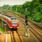 5 viaggi in treno da fare in Italia