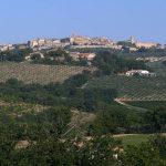7 borghi bellissimi dell Umbria