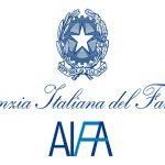 Agenzia italiana del farmaco lavora con noi 2016