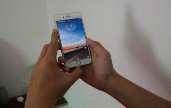 Problemi compatibilità jailbreak iPhone iOS 10.2, 10.1.1 e 10.1 news: il kit di sblocco annunciato su Twitter da Luca Todesco