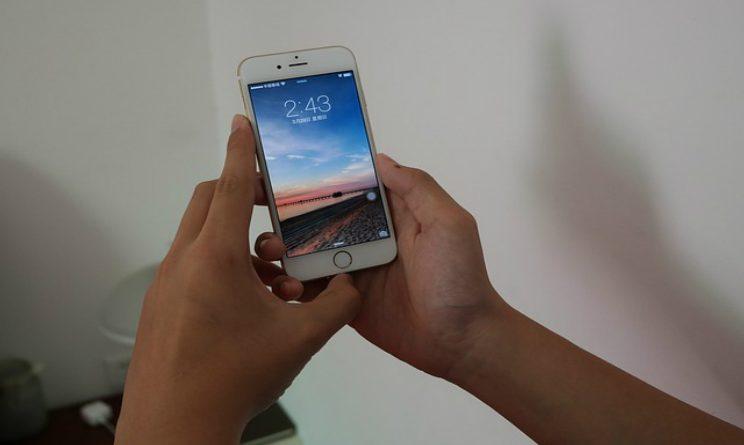 aggiornamento iOS 10 ultime news app