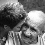 Alzheimer nuovo farmaco