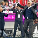 Bayern Monaco-Borussia Dortmund probabili formazioni Bundesliga