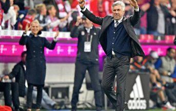 Bayern Monaco – Borussia Dortmund probabili formazioni e ultime notizie Bundesliga