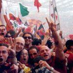 Roma Inter 2 1