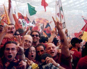 Torino – Roma 3-1, il blog del tifoso romanista: la solita storia