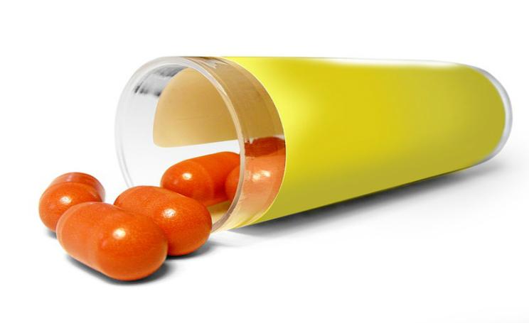 Attacchi d'asma integratori