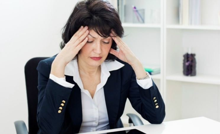attacchi di panico tecniche di distrazione cognitiva