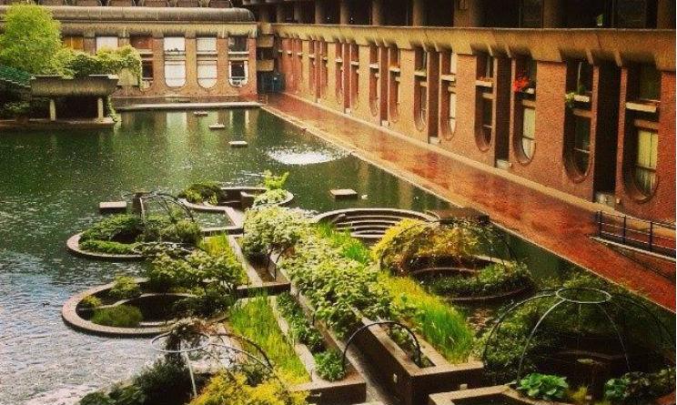 Londra: cosa vedere? 7 luoghi per creativi