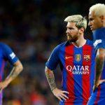 Barcellona Celtic probabili formazioni