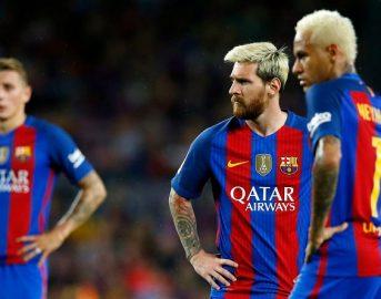 Dove vedere Borussia Monchengladbach – Barcellona: ora diretta tv, streaming gratis Champions League