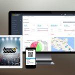 startup italia welabs beecode