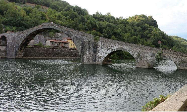 ponte 1 novembre 2016 dove andare 5 idee di viaggio per