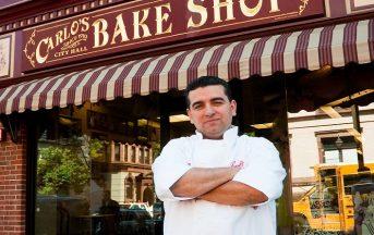 Lavorare dal Boss delle Torte come camerieri a New York: presto le selezioni in Italia