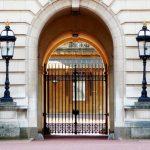Buckingham Palace lavora con noi 2016