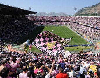 Dove vedere Palermo – Atalanta, Rojadirecta info: ora diretta tv e streaming gratis Serie A