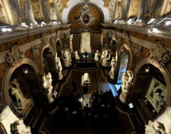 Ponte 1° novembre 2016 a Napoli, Roma, Firenze e Venezia: eventi, mostre e idee curiose