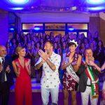 Finale Miss Italia