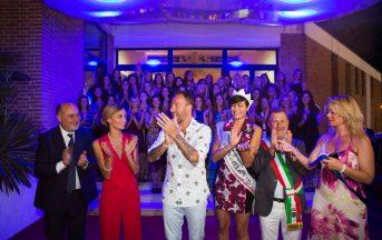 Finale Miss Italia 2016: ecco dove vederla in tv e tutte le news (FOTO)