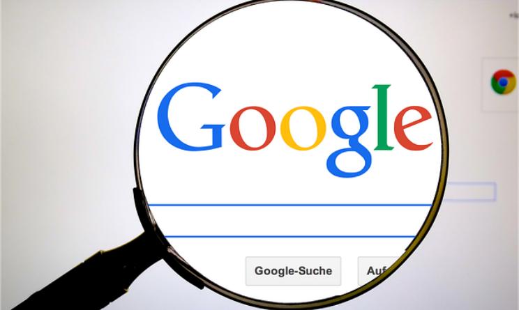 cercare lavoro su internet errori da non commettere
