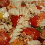 cibo senza glutine dannoso