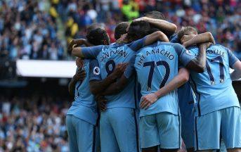 Diretta Manchester City – Shakhtar dove vedere in tv e streaming gratis Champions League