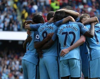 Diretta Manchester City – Shakhtar dove vedere in tv e streaming gratis Champions League