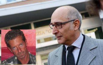 Caso Yara, Massimo Bossetti e Marita Comi polemica compensi apparizioni tv: Claudio Salvagni interviene su Facebook
