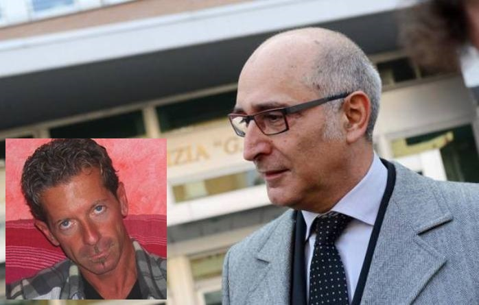 caso yara news massimo bossetti