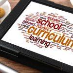 come scrivere un curriculum vitae interessante