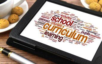 Come scrivere un curriculum vitae interessante: 5 consigli utili