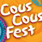 cous cous fest 2016 programma