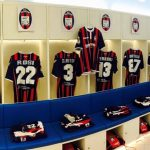 Serie A Crotone Pescara