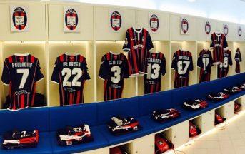 Crotone – Cagliari probabili formazioni e ultime news, 26a giornata Serie A