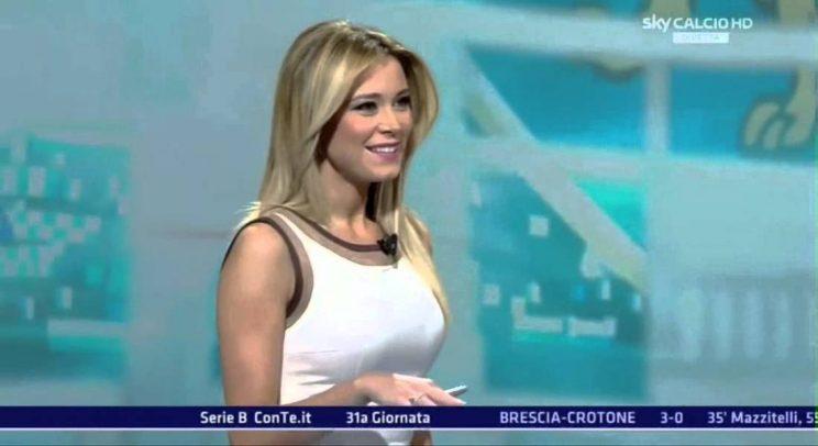 diletta-leotta-4