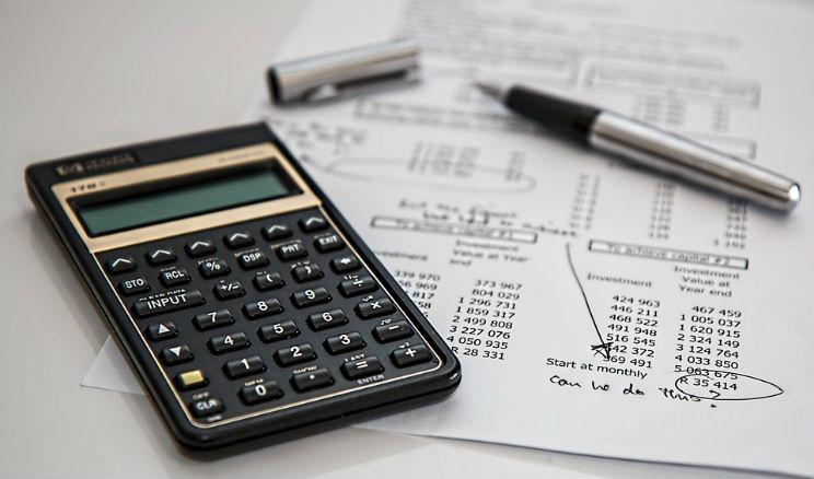 precompilata 2017 dichiarazione redditi