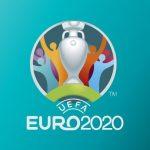 Euro 2020 13 paesi Roma