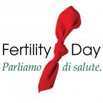 fertility day 2016 opuscolo