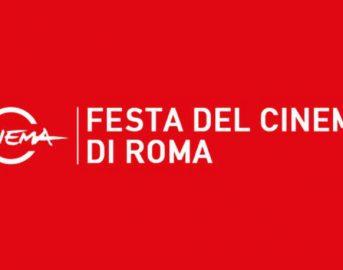 Festa del cinema di Roma 2016 programma: tutti i film in concorso