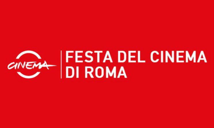 Festa del cinema di Roma: presentazione alla Sapienza