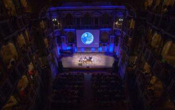 Festival Letteratura Mantova 2016: 7 buoni motivi per partecipare e visitare la città