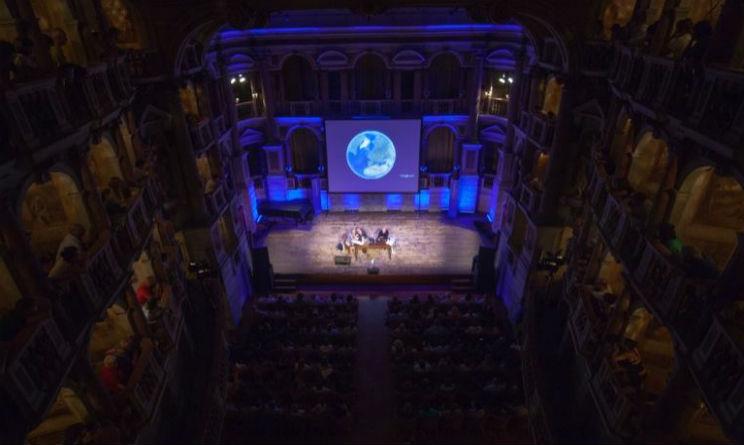Festival della Letteratura Mantova 2016: 7 motivi per partecipare